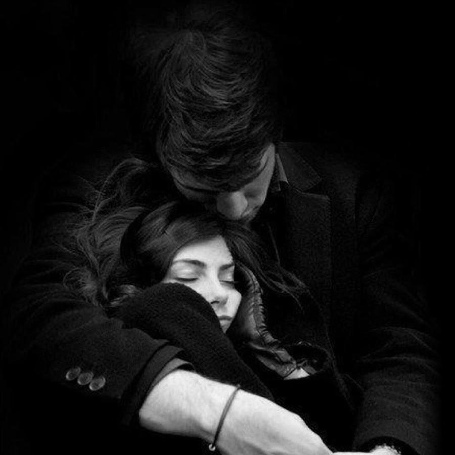 Депрессия в отношениях