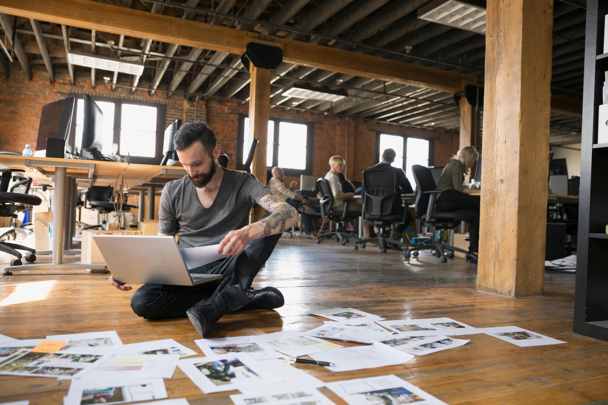 Фрилансеры дизайнеры мебель freelancer в россии